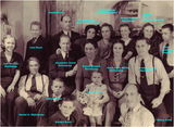 Steinkamp_Dan_family_with_names1940.jpg